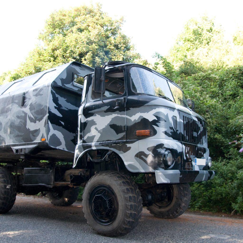 SNUB-truck-2009-010-1024x1024.jpg