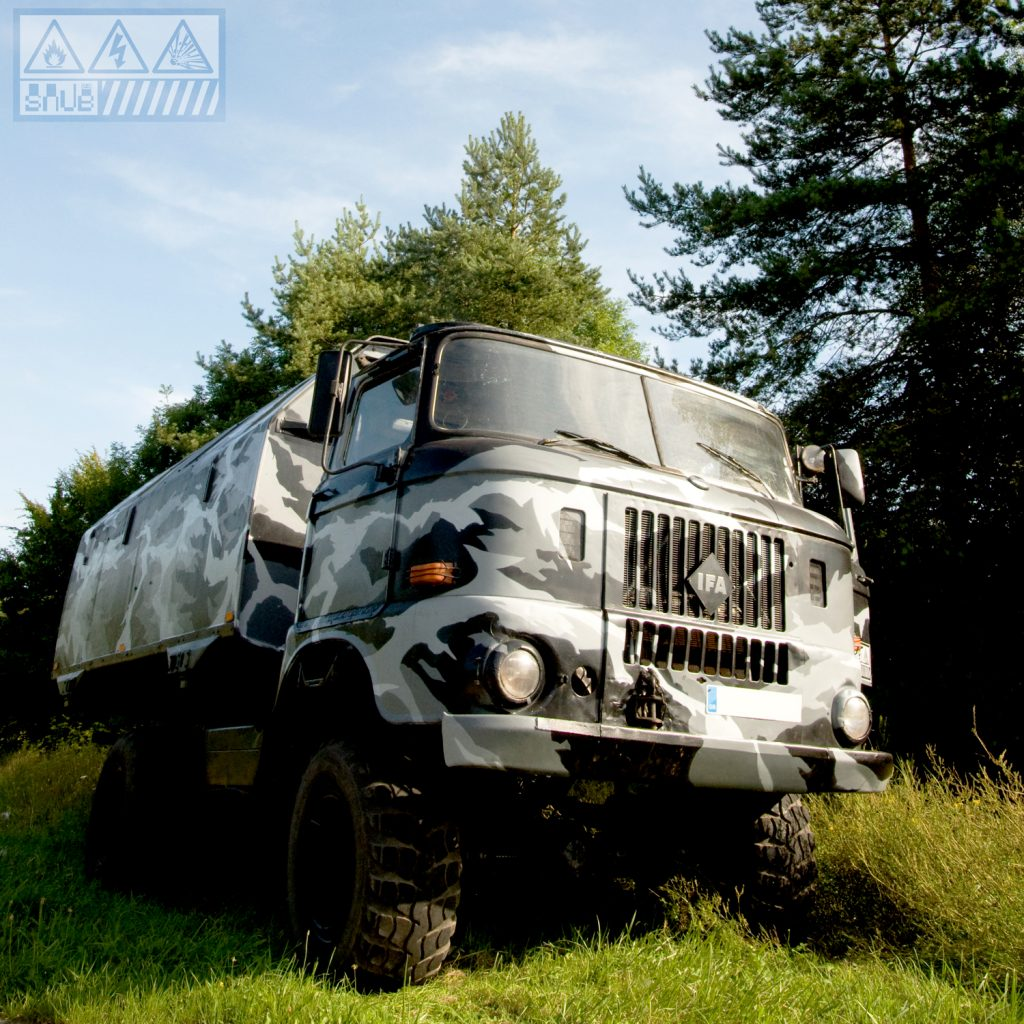 SNUB-truck-2009-001-1024x1024.jpg