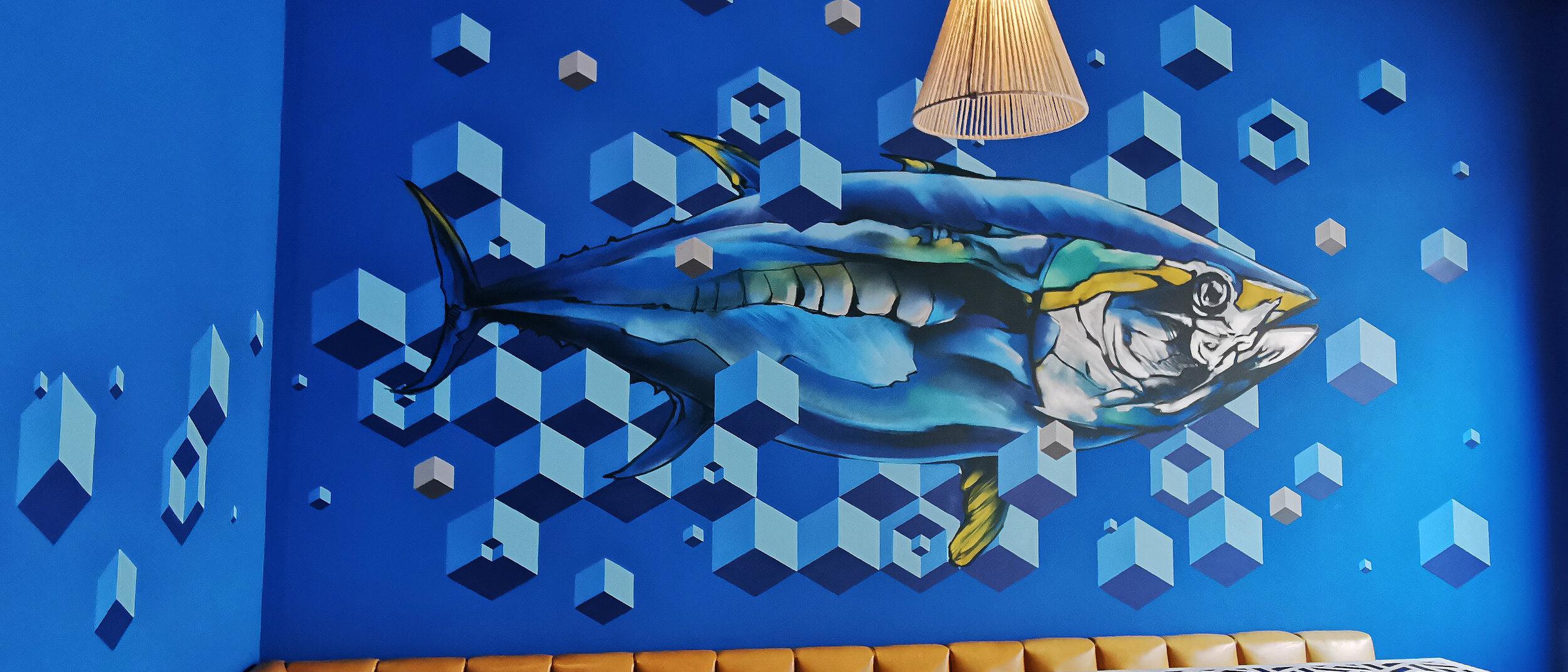 SNUB TUNA Fish Wahaca skinny.jpg
