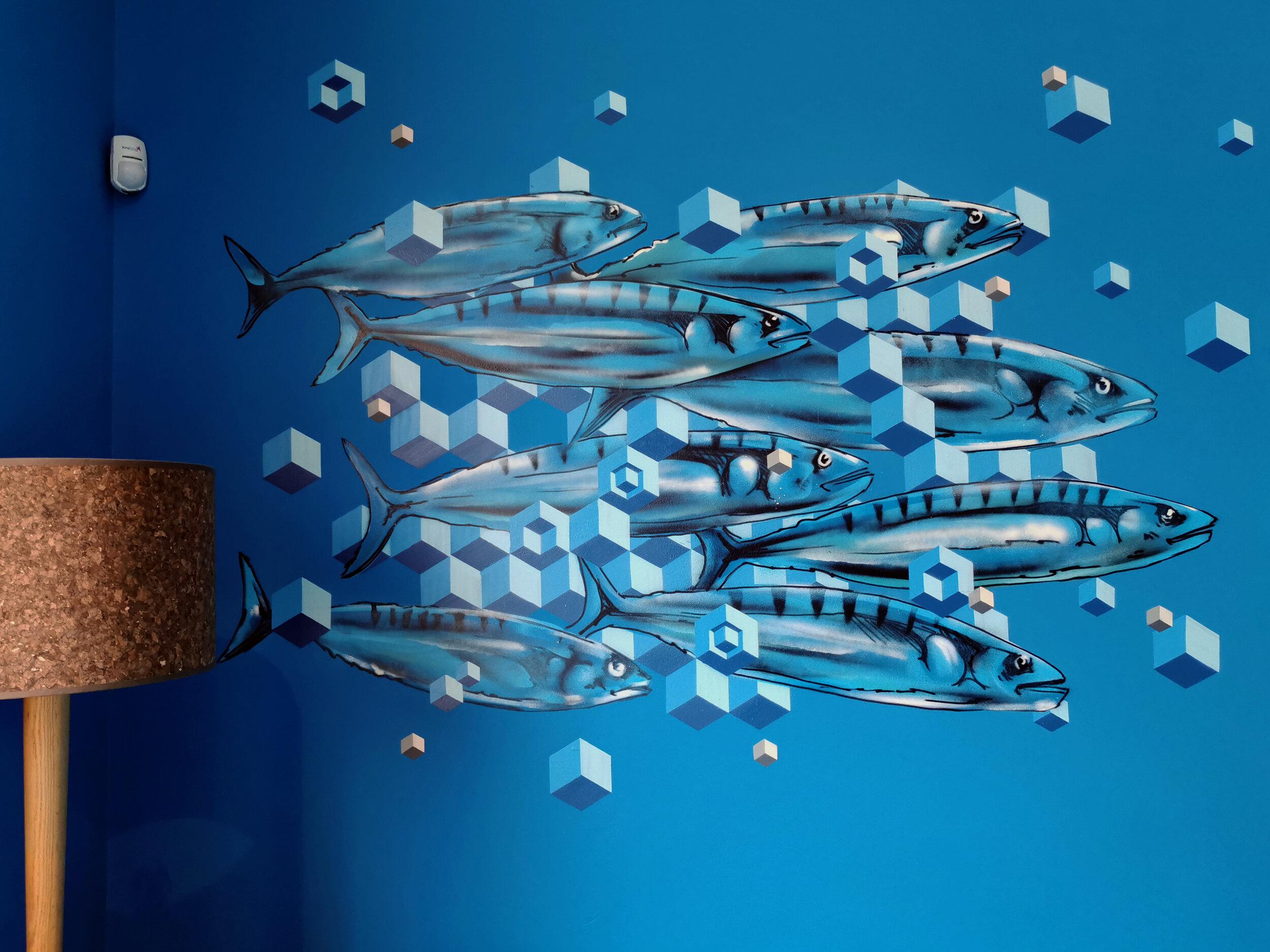 SNUB Mackerell Fish Wahaca.jpg