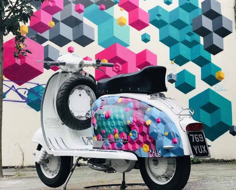 Street-Art-Lambretta-isometric-classic-996x800.jpg