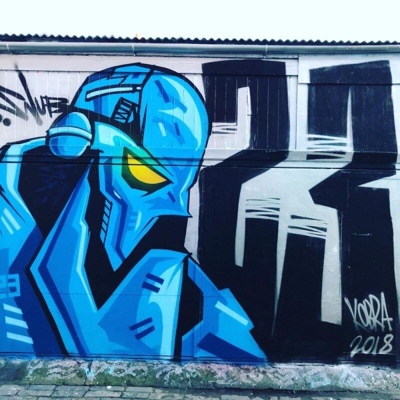Snub-23-mural-800x800.jpg