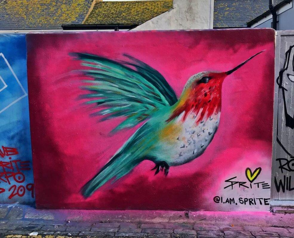 Hummingbird-mural-Sprite-Brighton-985x800.jpg