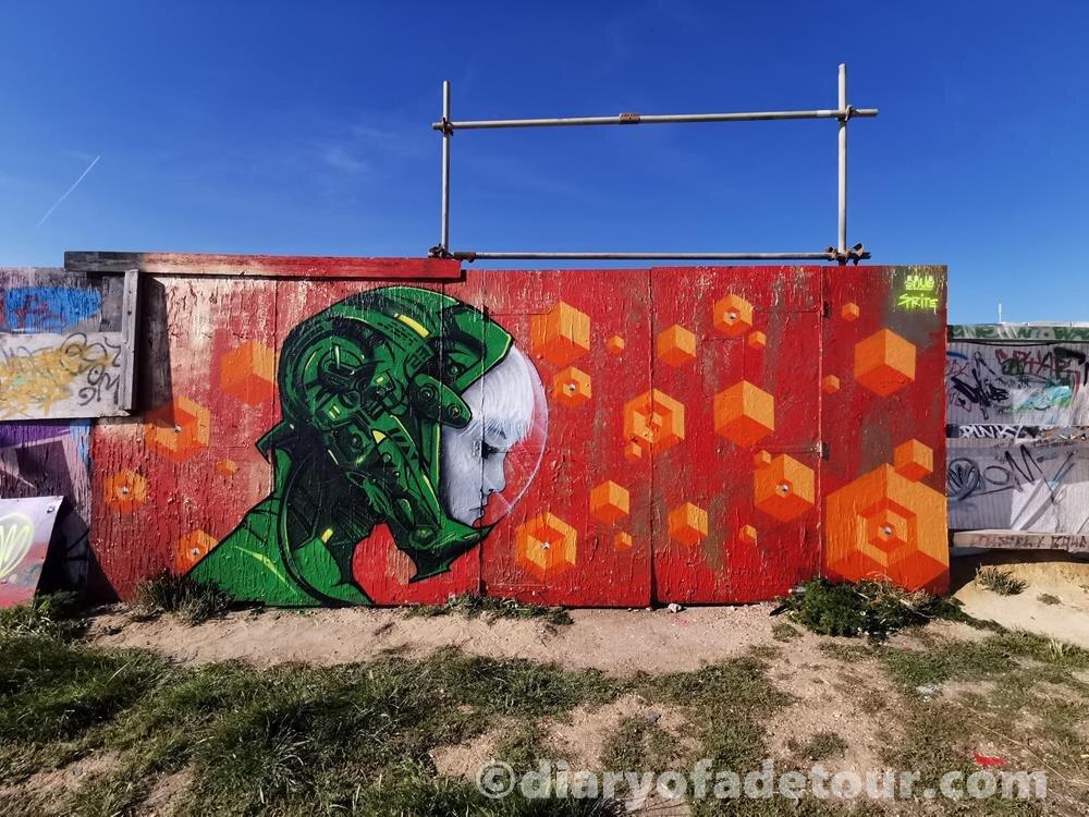 Snub-23-Sprite-mural-Black-Rock.jpg