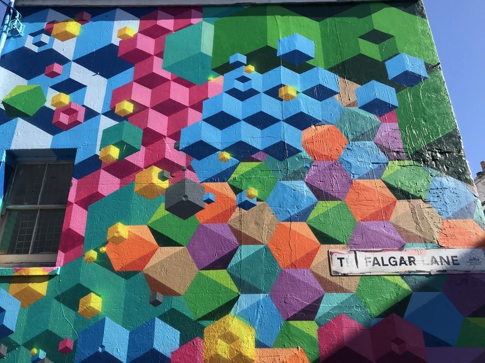 Snub-23-geometric-mural-Brighton.jpg
