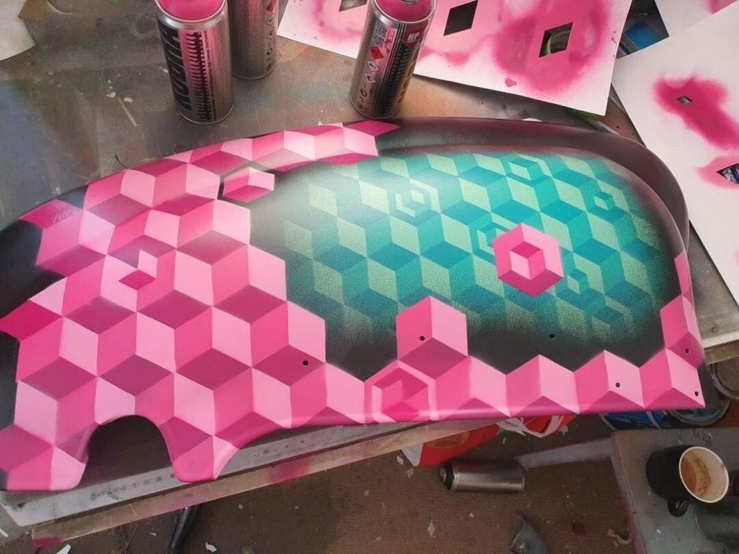 Snub23-street-art-Lambretta-panel-1067x800.jpg