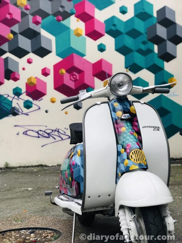 Lambretta-with-snub23-street-art-600x800.jpg