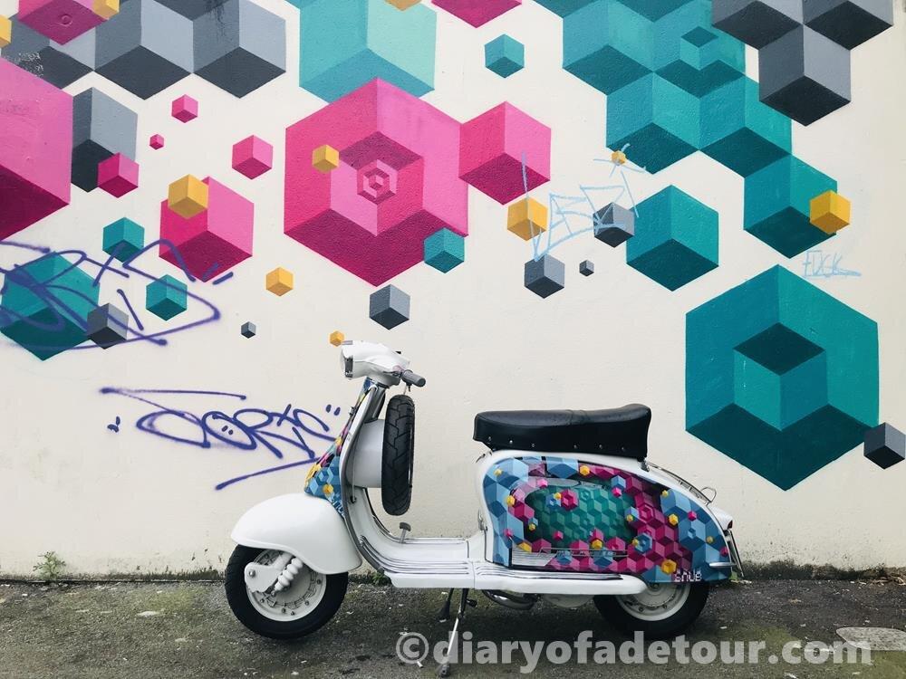 Street-Art-Lambretta-Scooter.jpg