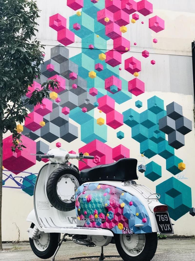 Street-art-Lambretta-Snub-Brighton-1.jpg