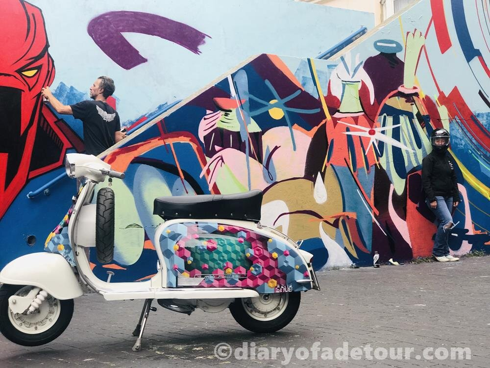 Lambretta-street-art-Brighton.jpg
