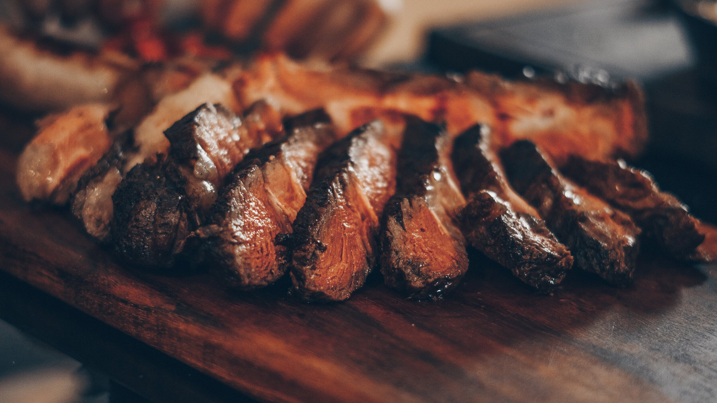 Local Beef For Sale Cascade Brook Farm