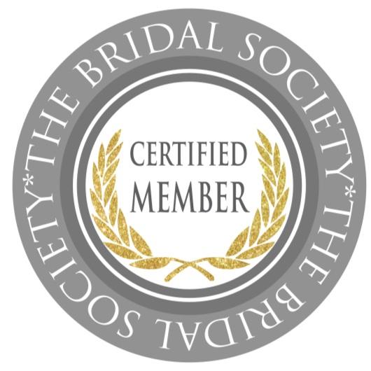 Certified Member 300.jpg