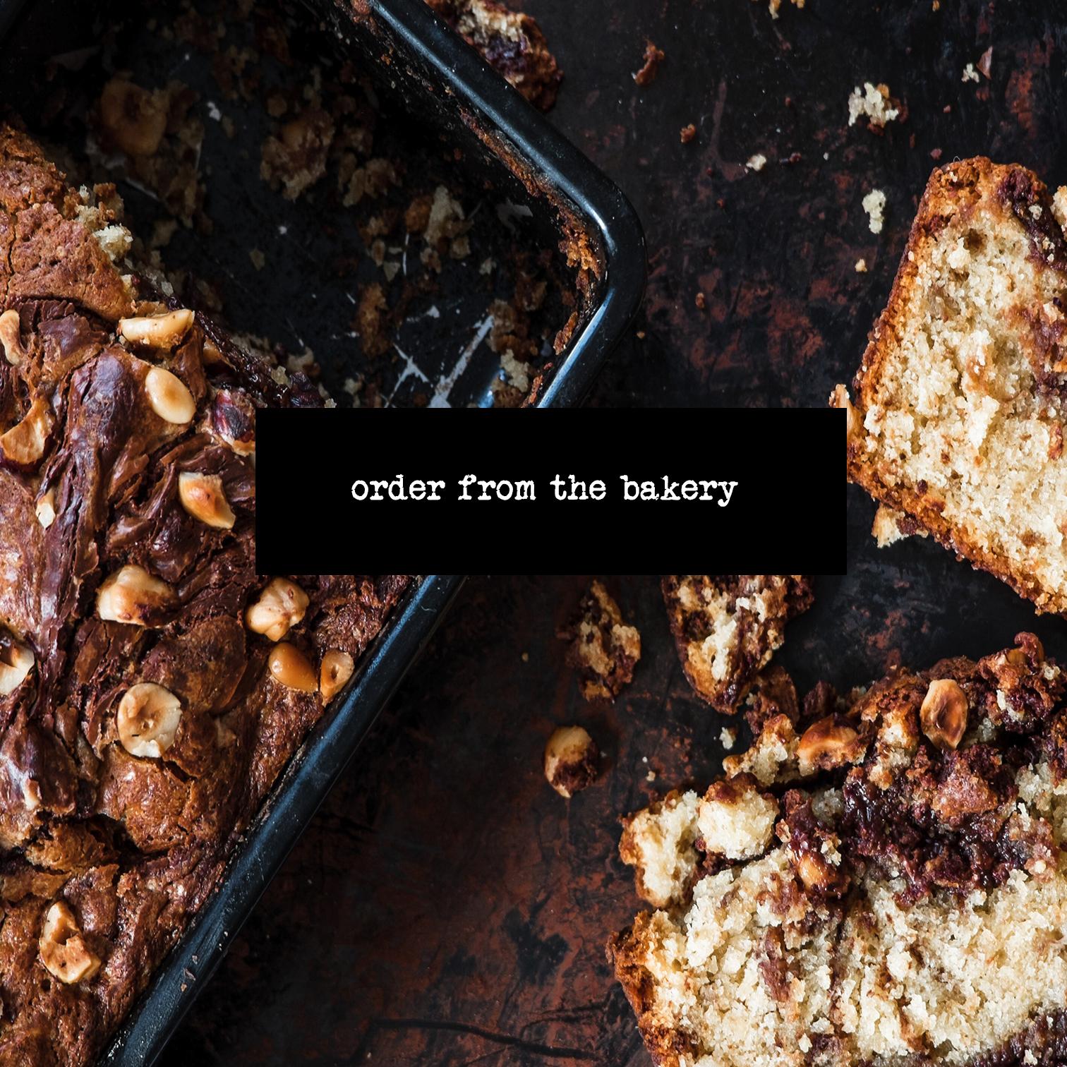 website bakery order.jpg