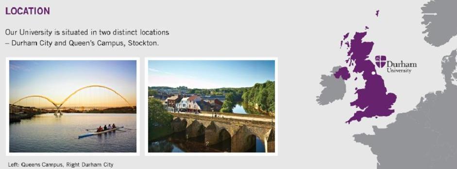 Durham-College-Location.jpg