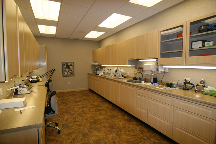 Dental-Lab-1.jpg