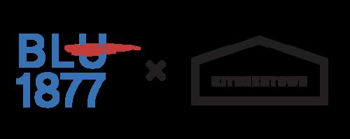 BLU,-KT-logos.png