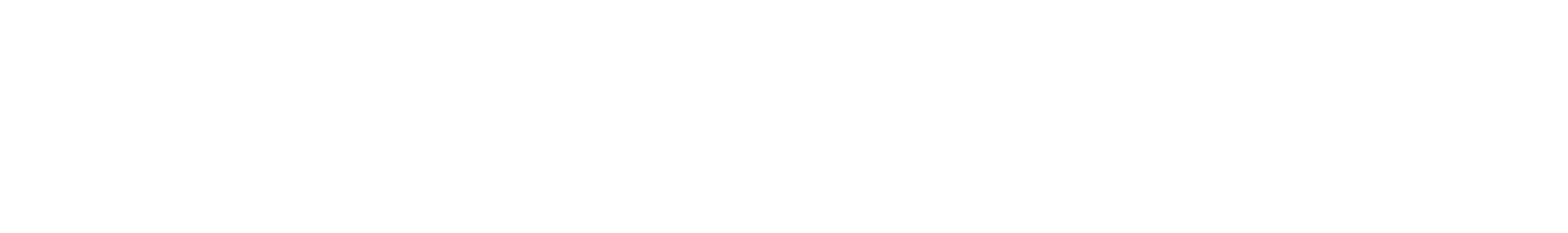 GoodFoodMakers, LogoWht R3.png