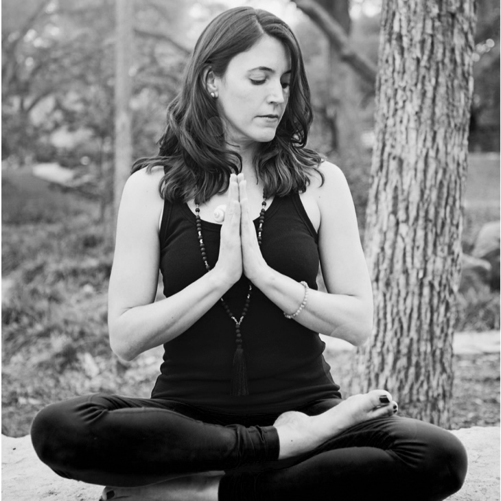 Katherine Galligan ERYT500Ayurveda CounselorStudio Owner/Founder - Trained by Toni Farris, EYRT500,Ricky Tran, EYRT500,DeAnna Shires, EYRT500, Arpita Shah, EYRT500, Patricia Wickman, Dr. Vasant LadSunrise Strong, Vinyasa: Chakras, Yoga 101, Deep Stretch, Wall + Wheel, Yoga Teacher Training, Ayurvedic Consultations & ServicesMore on Katherine