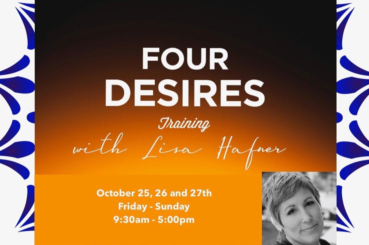 Four+Desires.jpg