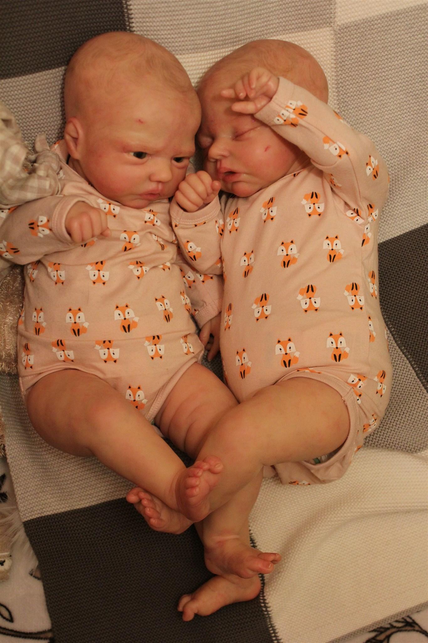 tvilling1.jpg