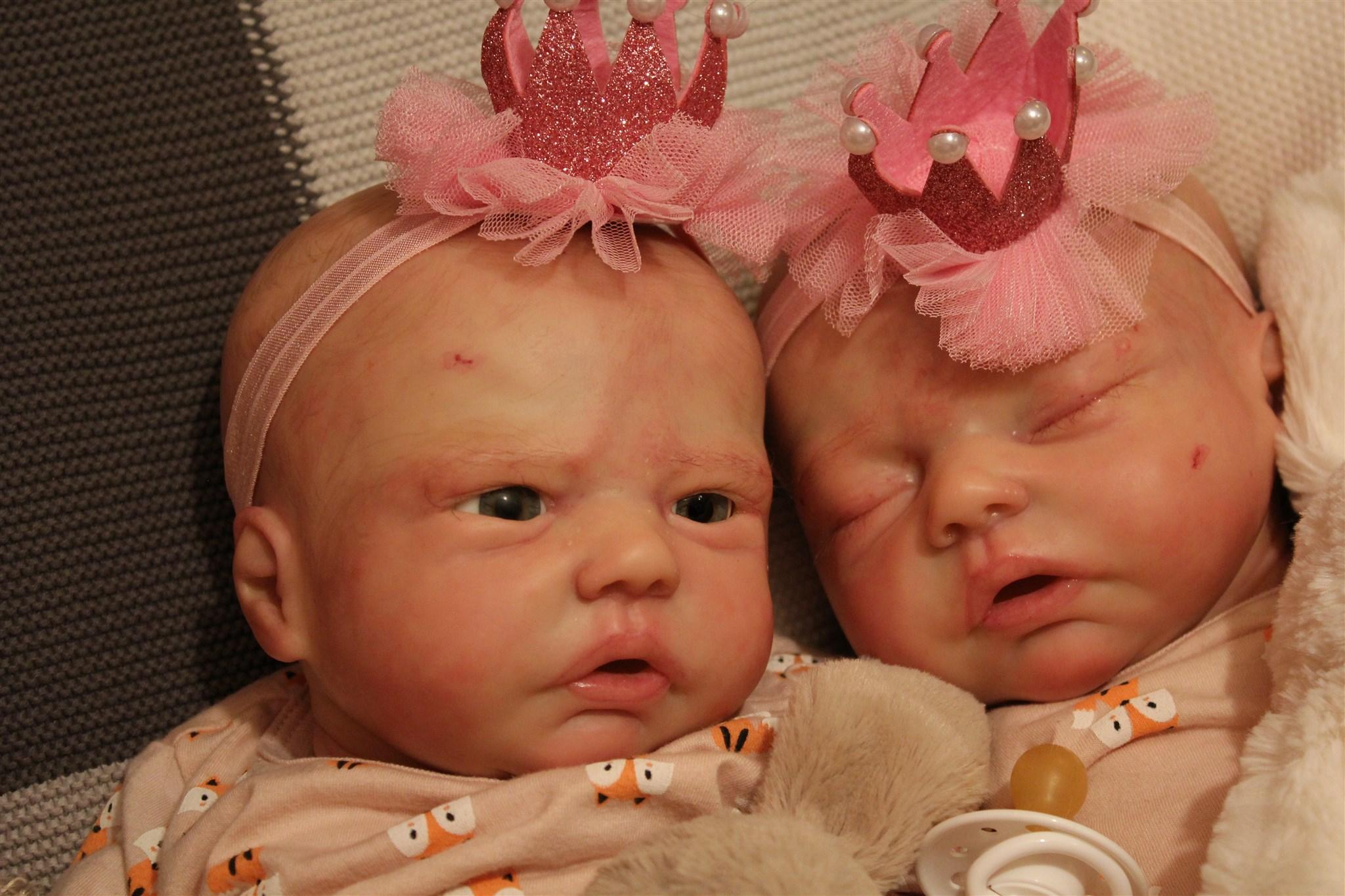 tvilling2.jpg