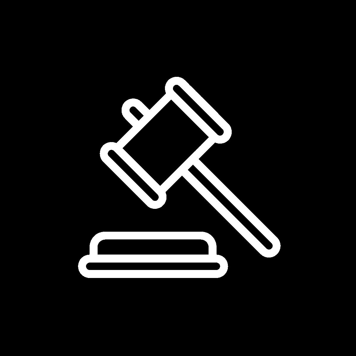 Unifin Compliance Values