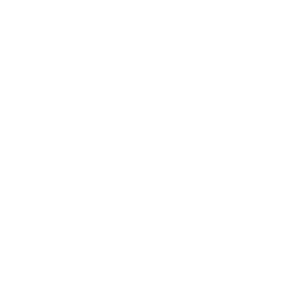 Unifin Protection Value