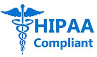 Unifin HIPAA Compliant