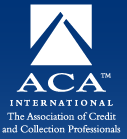 Unifin ACA International