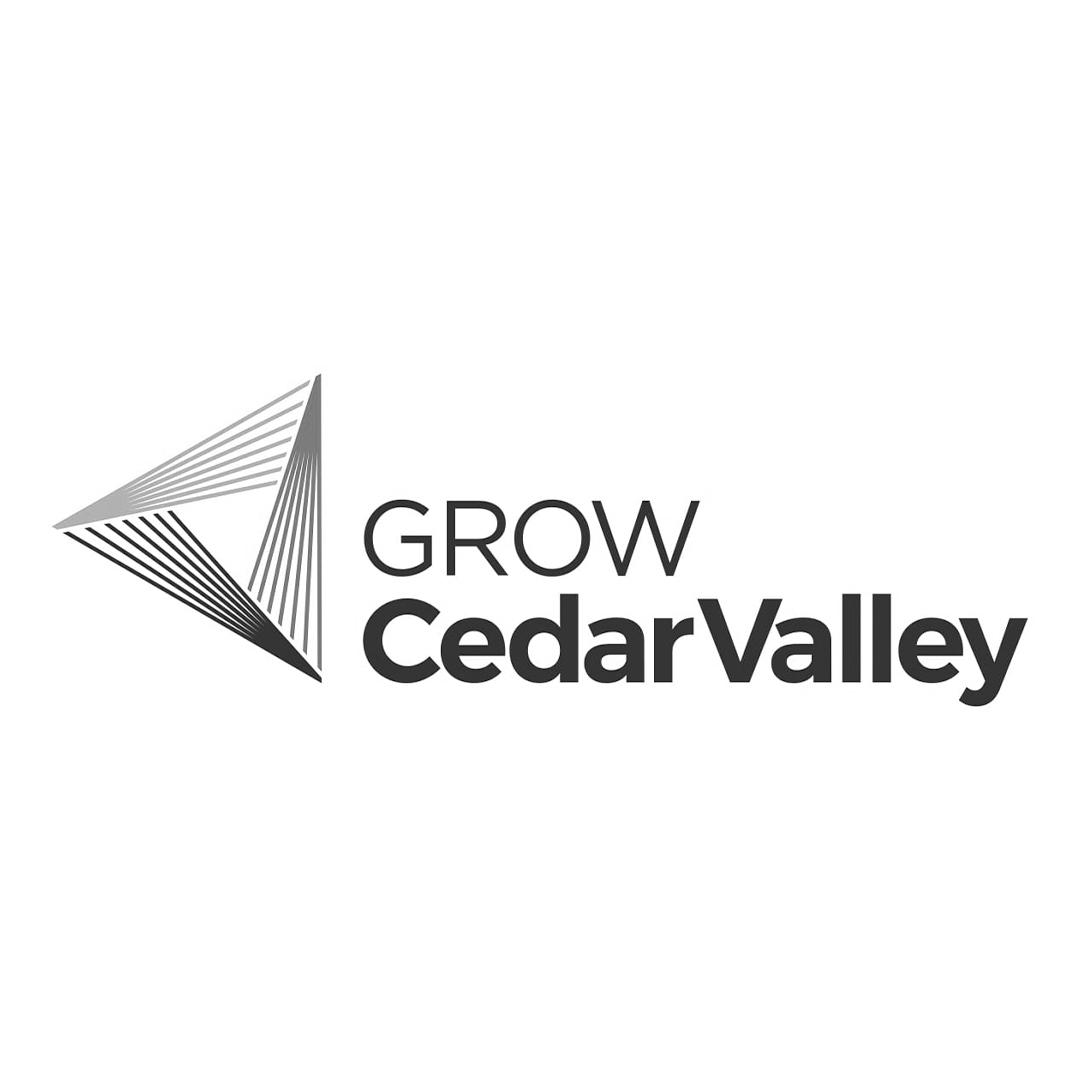 Grow CV.png