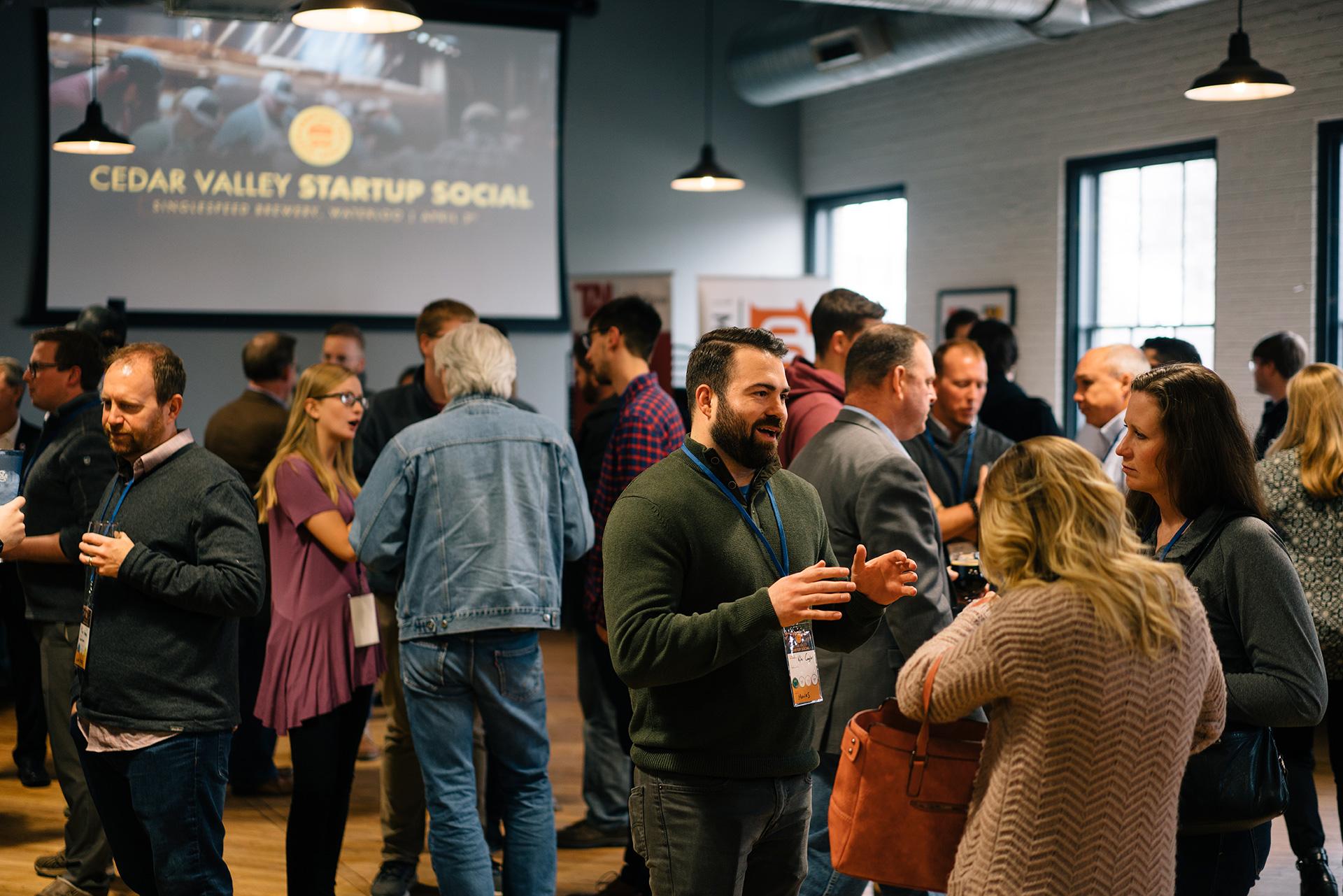 Cedar Valley Startup Week Social.jpg
