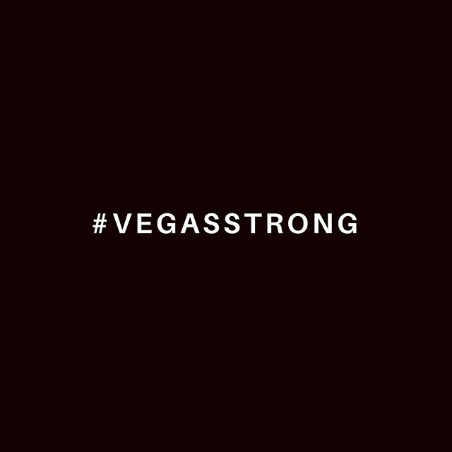 It's been two years since the tragic Route 91 Harvest Music Festival Shooting.   2 years since we lost 59 lives in our backyard to senseless violence.  It's been 2 years since 851 people were injured, 422 of which by gunfire.   And with any time that passes, it's important to not only reflect on what happened and why it happened, but it's important to remember the victims as well.   So I wanted to take time to day to honor and pay respects to the 59 families that lost loved ones, and to everyone else that was  affected on that horrible day.  Your loss has not been forgotten.  #vegasstrong      Platinum Real Estate Professionals 👨🏽💻 S.0178725     #realestatewithjd #Lasvegasrealestate #lasvegaslocal #vegaslocal #lvstrip #realtorrocketship #vegasrealtor #realestate #realtorcoach #realestatecoach #platinumrealestate #lasvegasgoldenknights #toprealtor #realestateinvestor #lasvegasrealtor #lasvegasrealestatecoach
