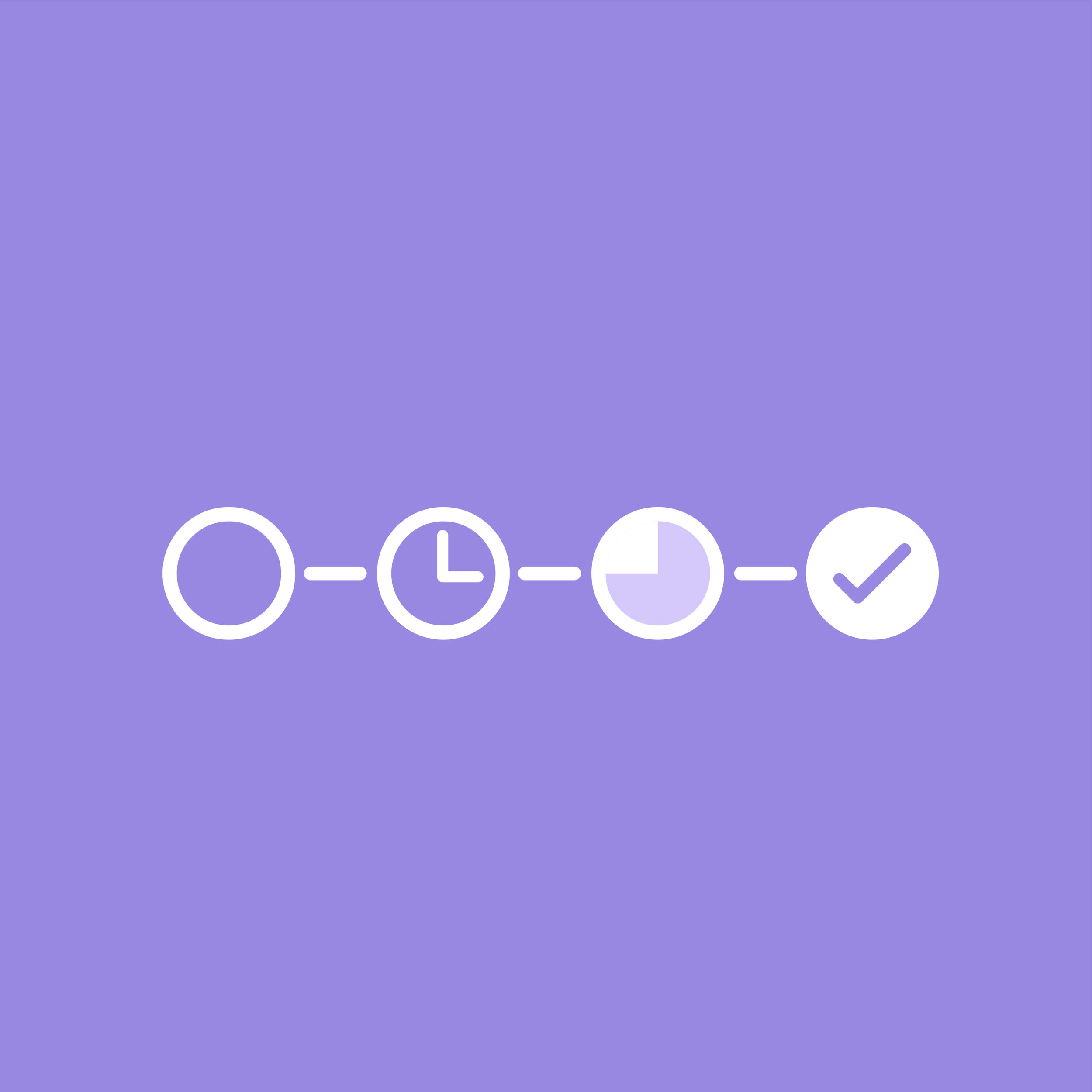 Track Status - Get notified when someone in your group marks a task as completed, and track when a task is due.