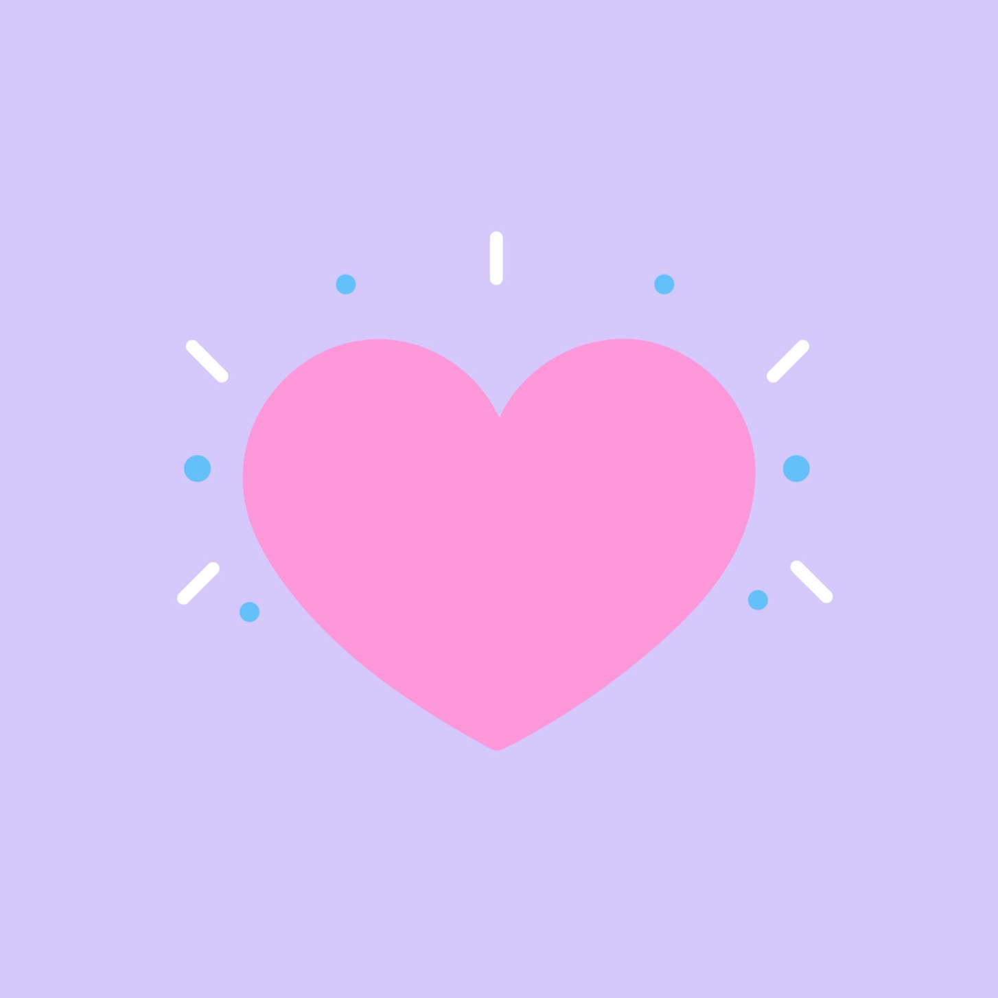 love SkilLs - As you collaborate, there will be many chances for you to love your connection's work and endorse their skills.