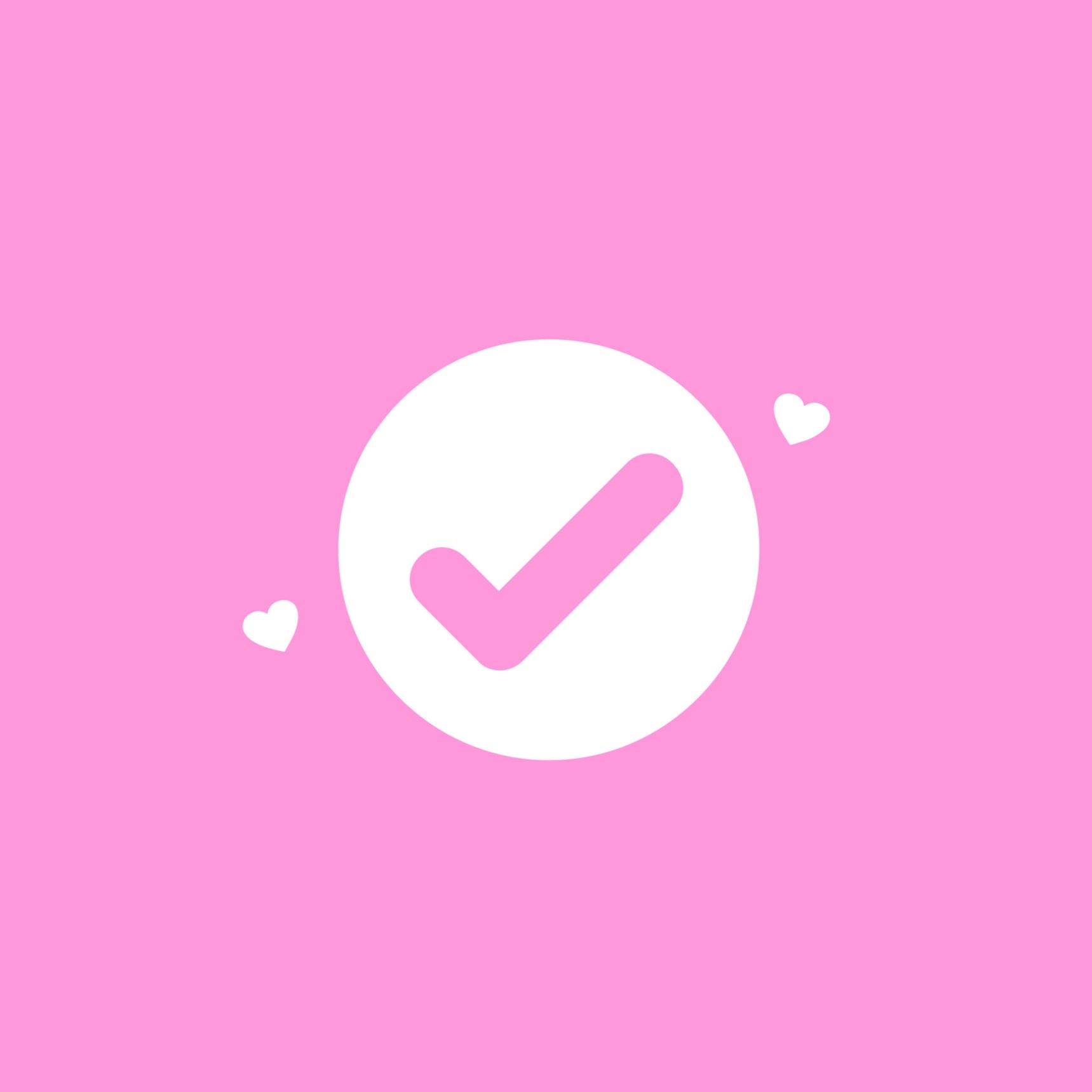 Love tasks - Endorse skills through task coordination and completion.