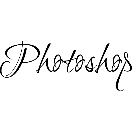 Photoshop.png