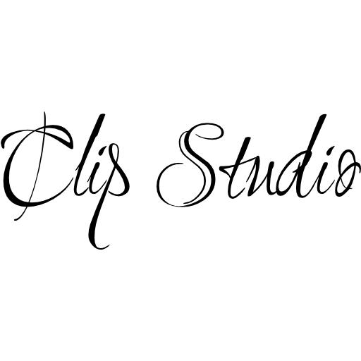 clip-studio-logo.jpg