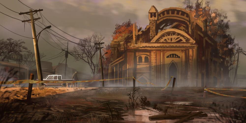 wasteland-sunset-bg (1).jpg
