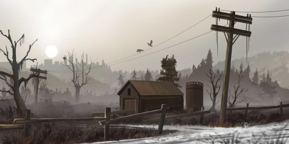 cottage-winter-bg2 (1) (1).jpg