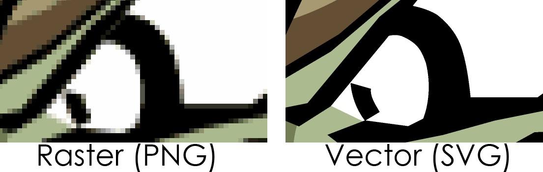 Orc_-_Raster_vs_Vector_comparison.jpg