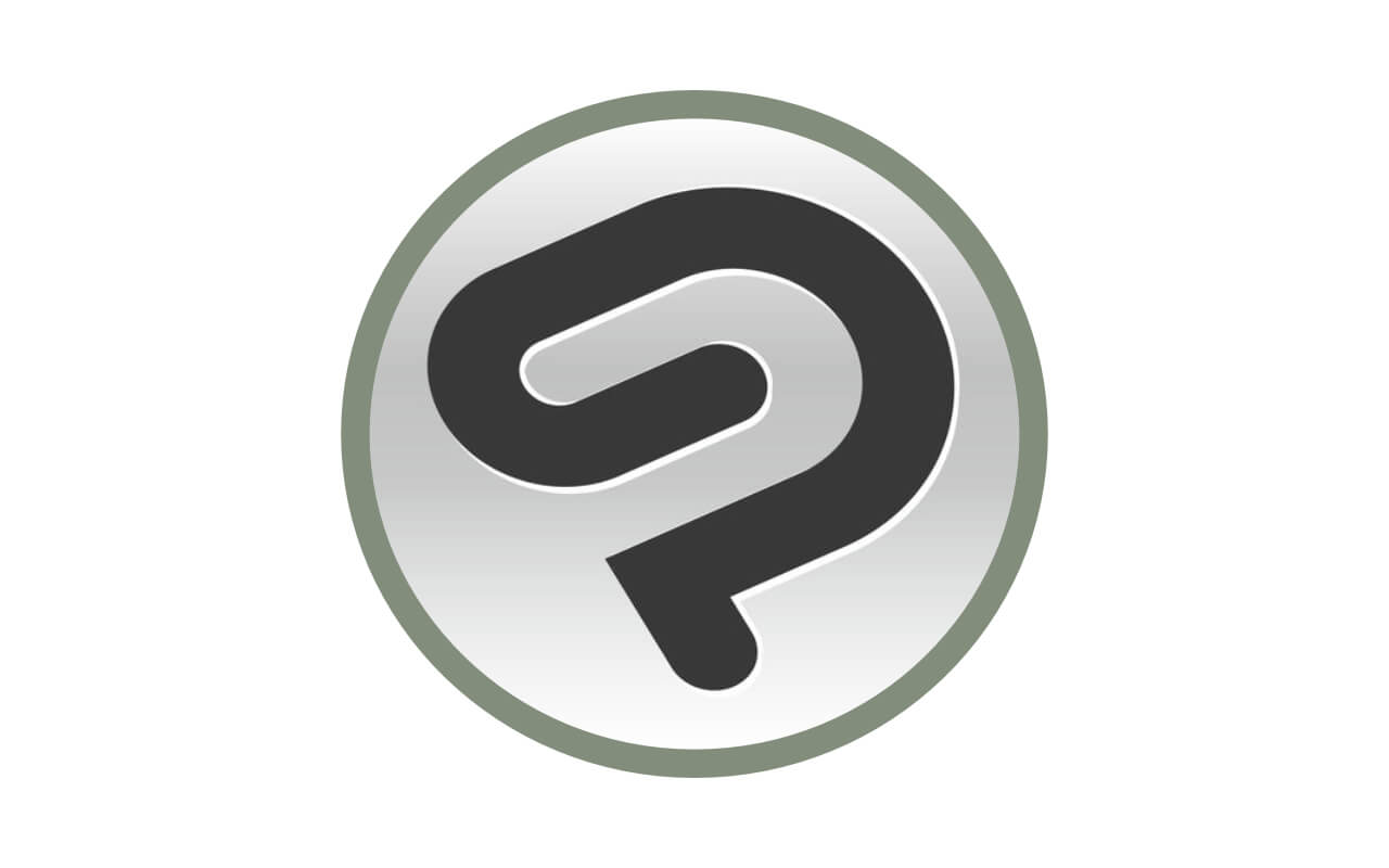 clip-studio-paint-logo