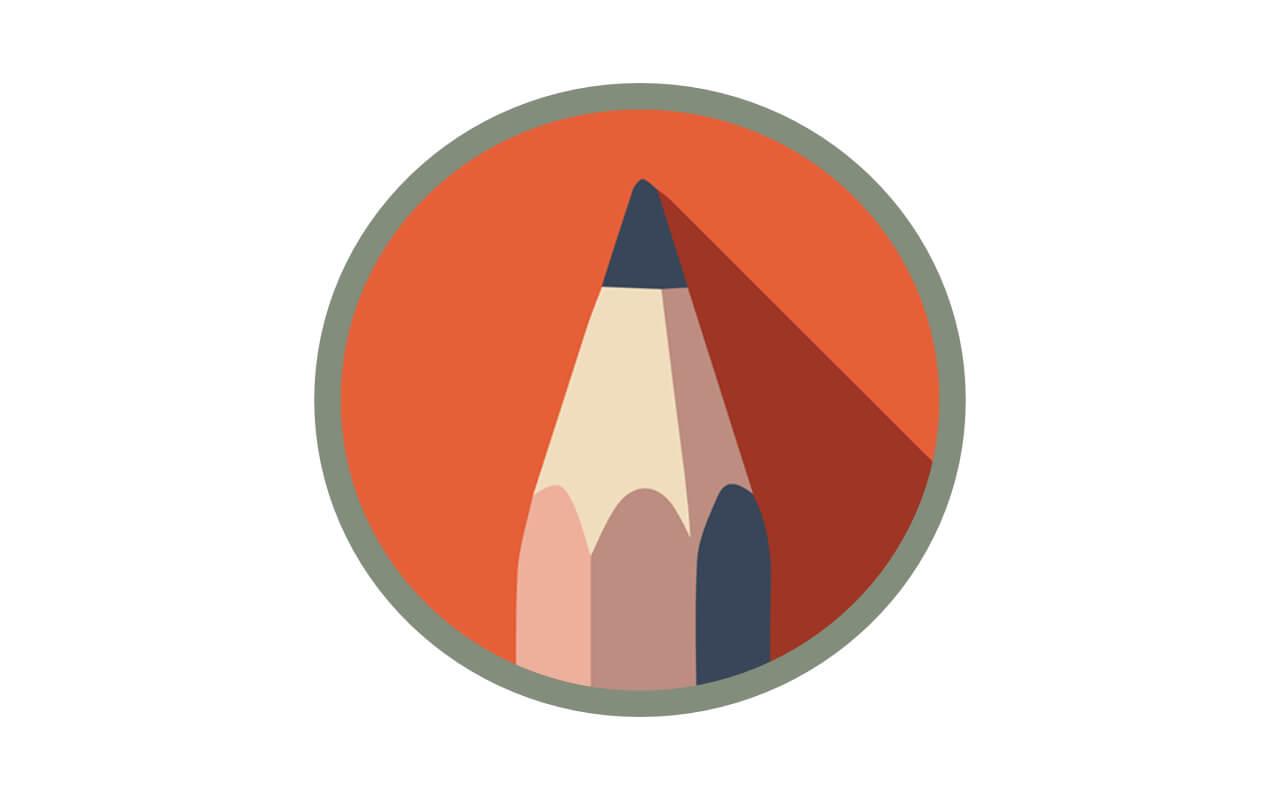 autodesk-sketchbook-logo