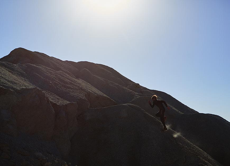 climbing the hill copy.jpg