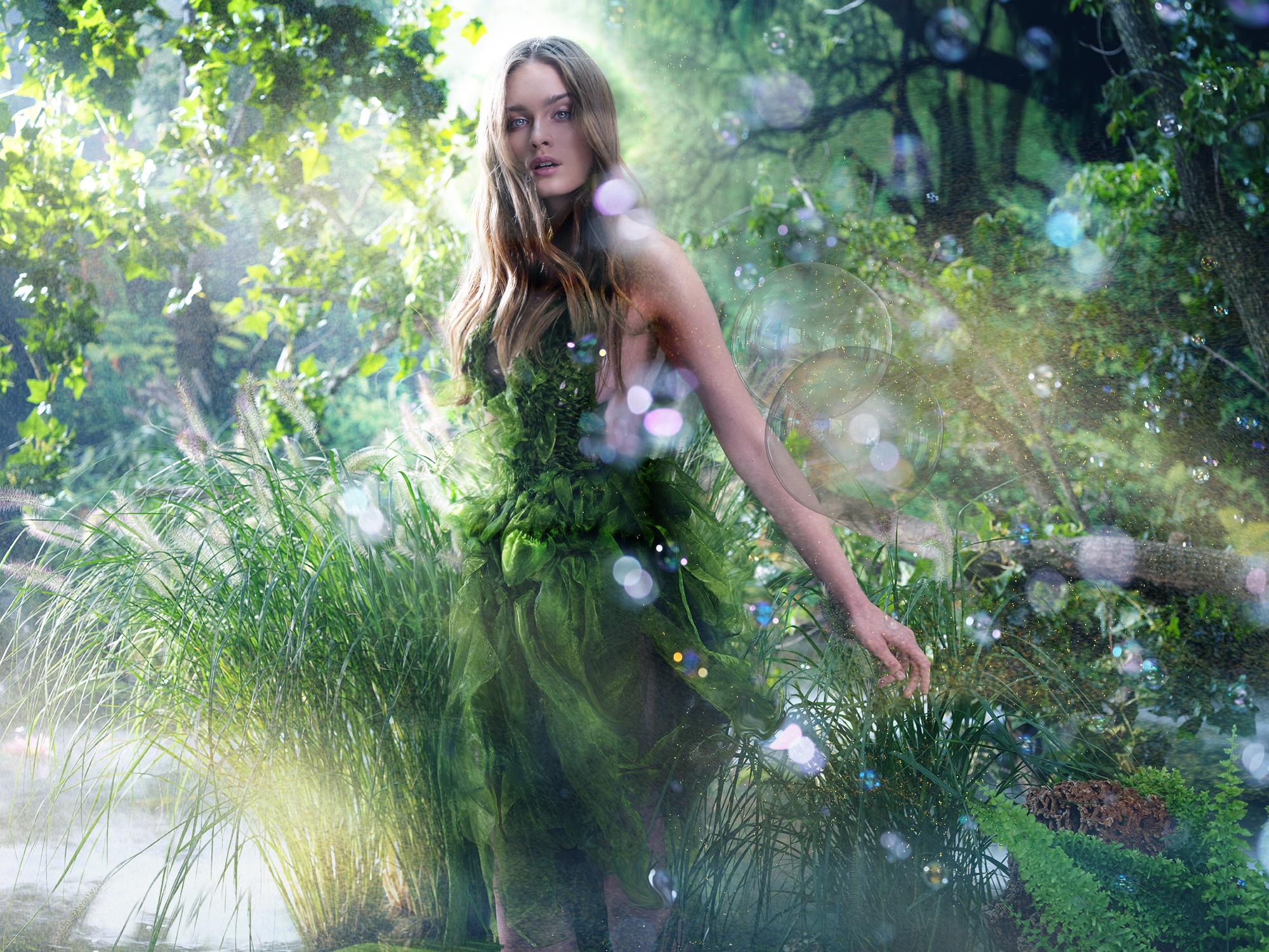enchanted look 1.1 copy.jpg