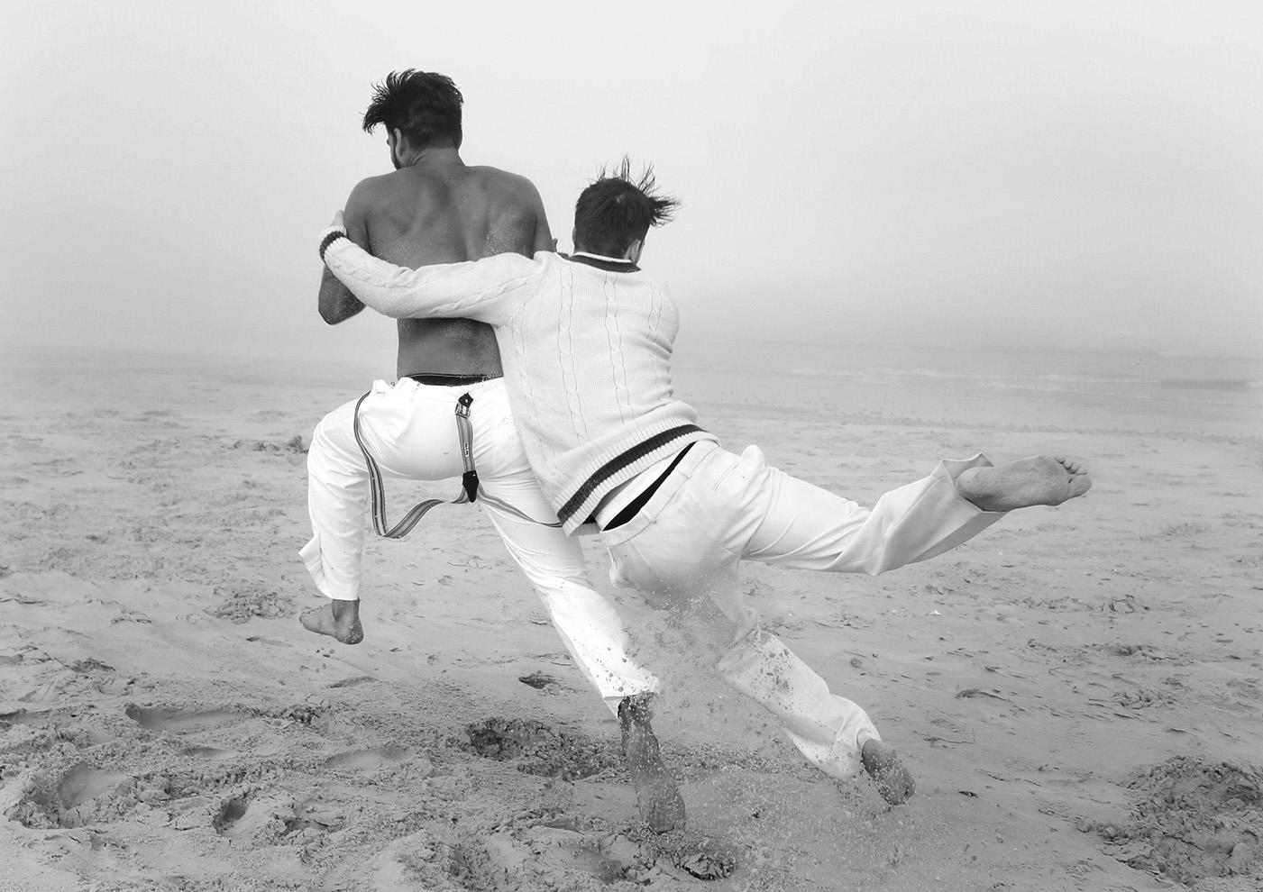 beach rugby kult magazine tackle.jpg