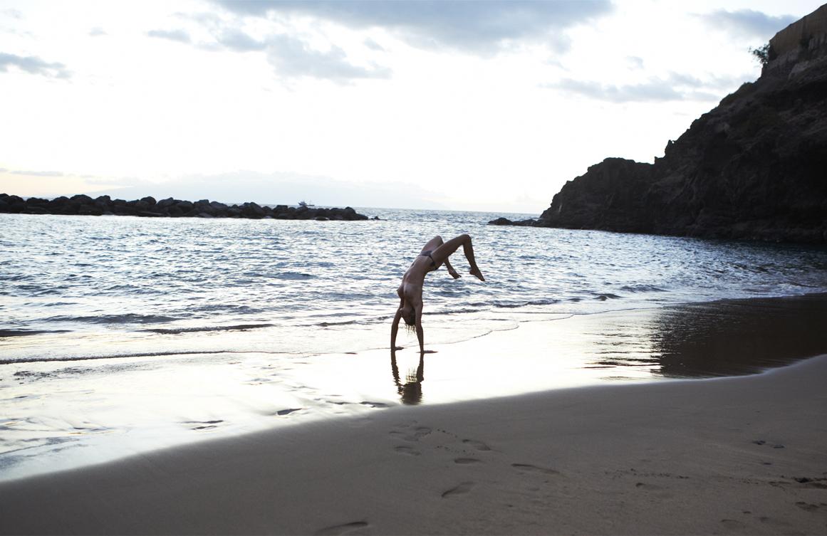 jump sweet summer.jpg