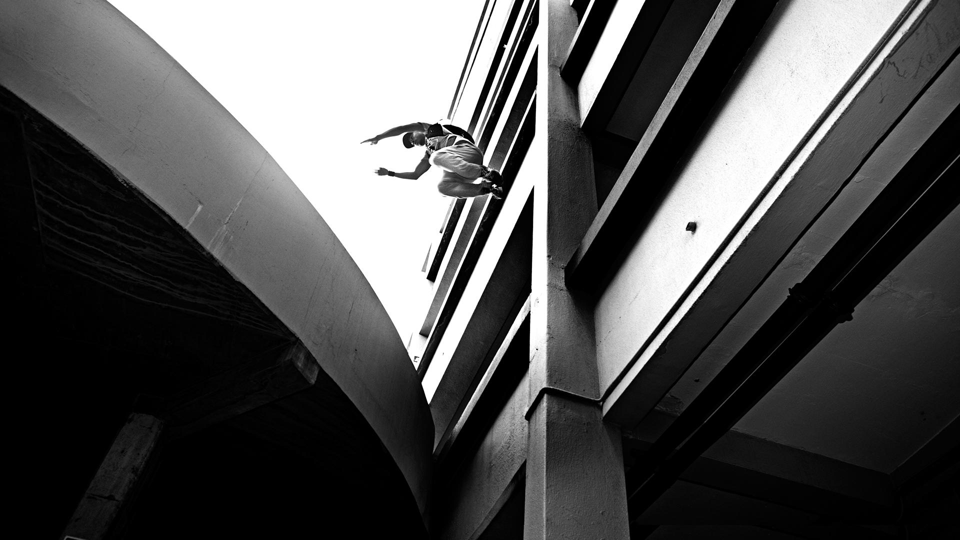 jump  web.jpg