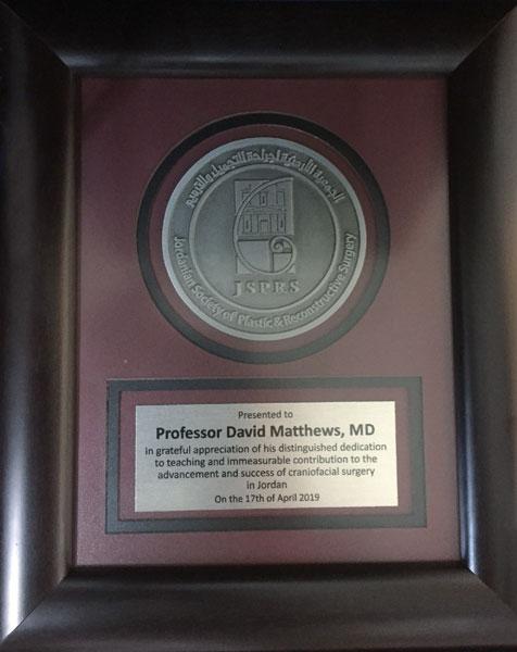 CCF_Award.jpg