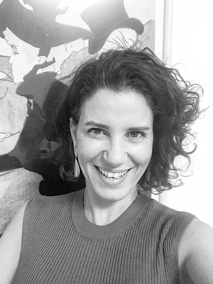 Juliana Sabbag