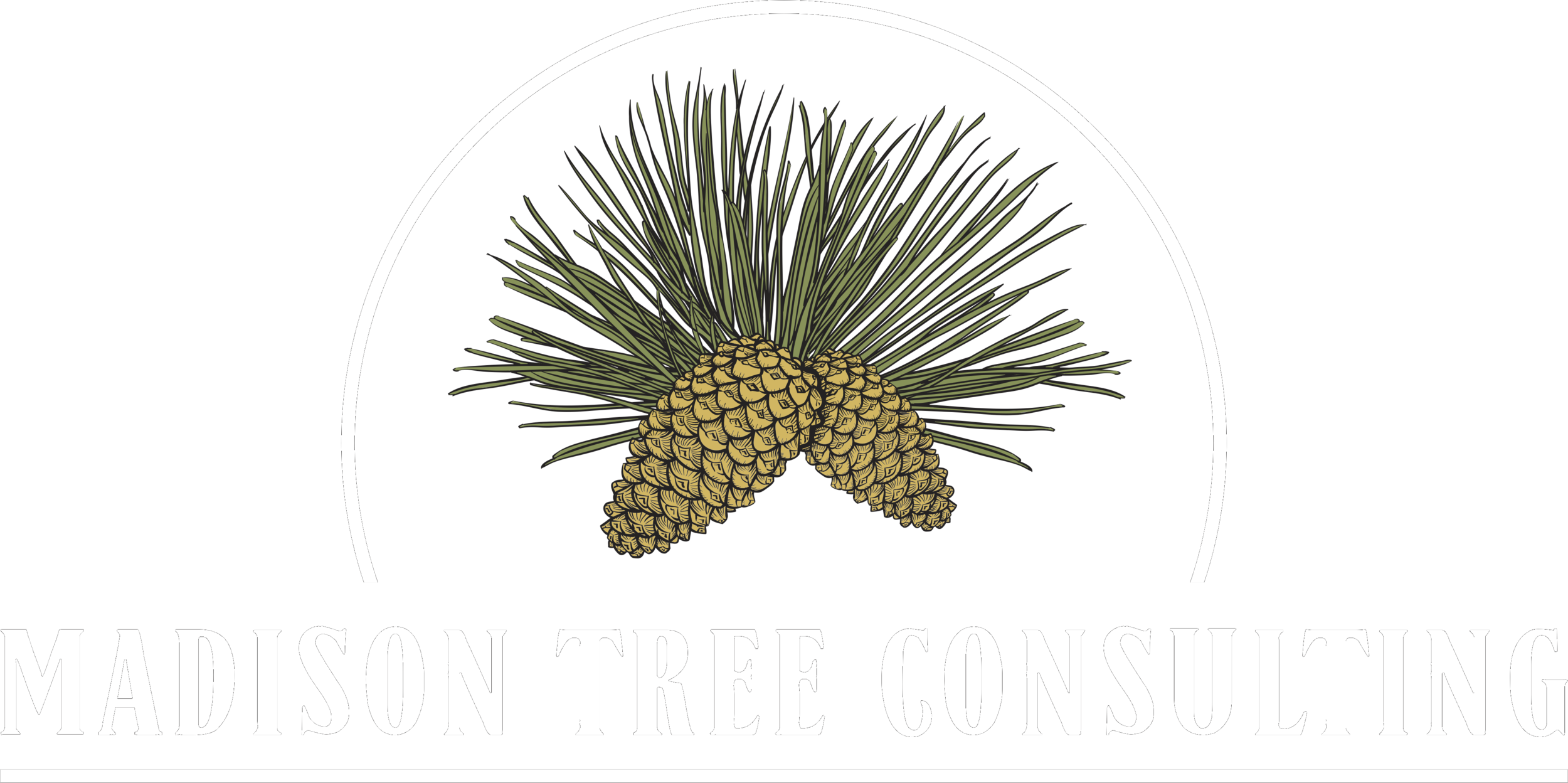 Madison Tree Consulting White.png